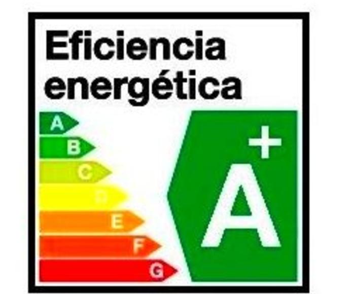 Climatización en Madrid Usera