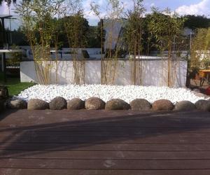 Diseño e instalación de jardines en Torrelodones