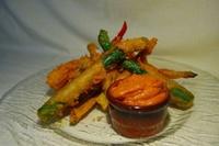 Restaurantes para celebraciones en el Maresme: elija Cuina Cal Nano