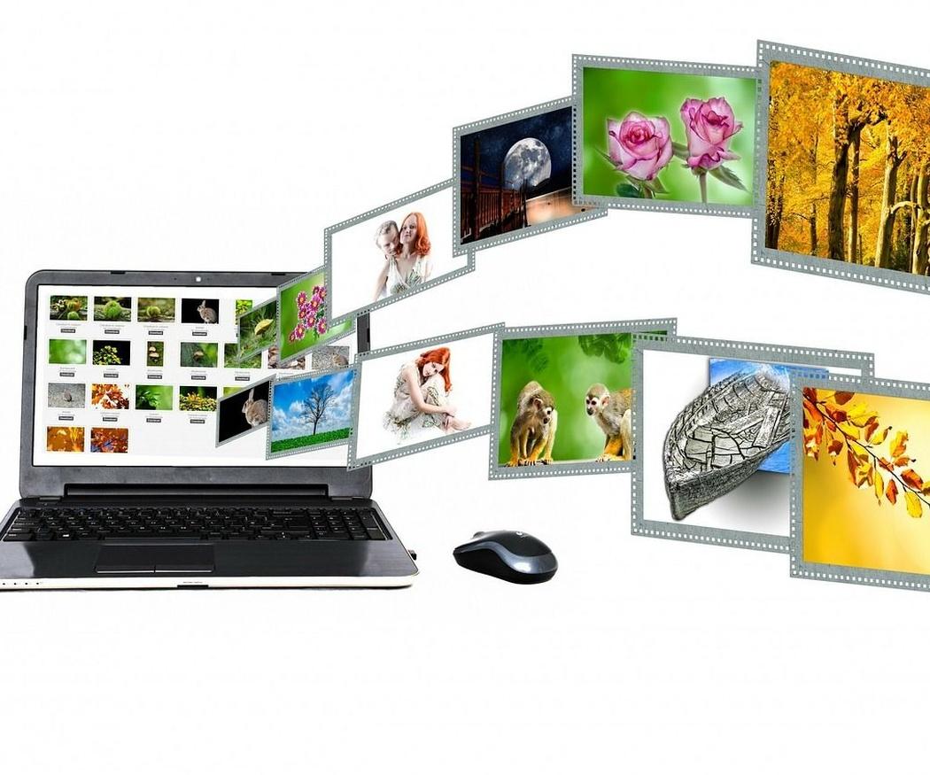 Por qué invertir en el diseño web de tu empresa