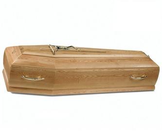 Gestoría: Productos y servicios de Funeraria Cesaraugusta