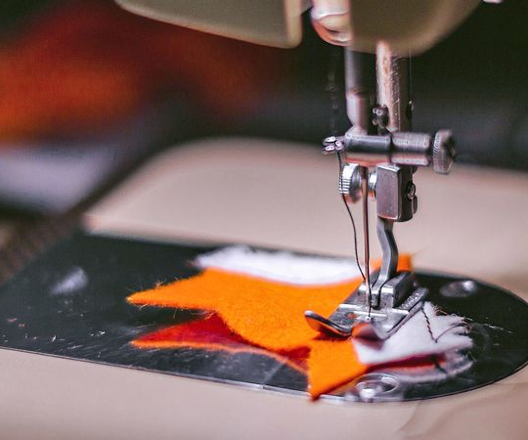 Consejos para elegir la máquina de coser