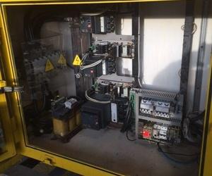 Empresa de instalaciones eléctricas en Madrid