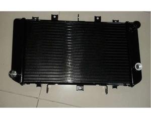 Radiador Honda Hornet CB600 05 06