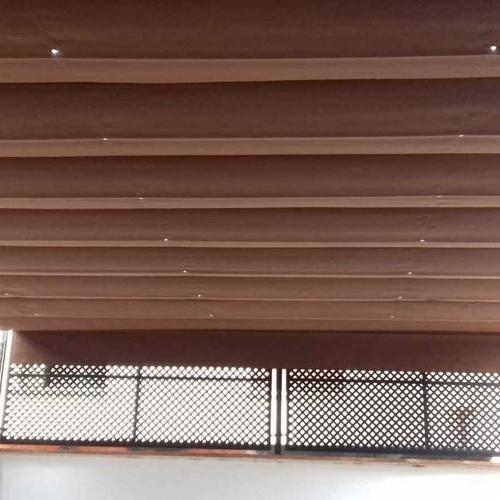 Venta de toldos en Córdoba | Toldos Guadalgenil