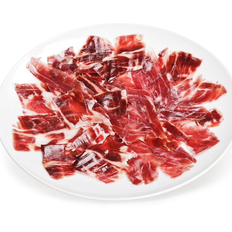 Cocina tradicional: Products de Cafetería Raúl