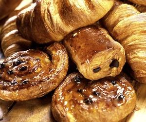 Panadería pastelería en Alcobendas