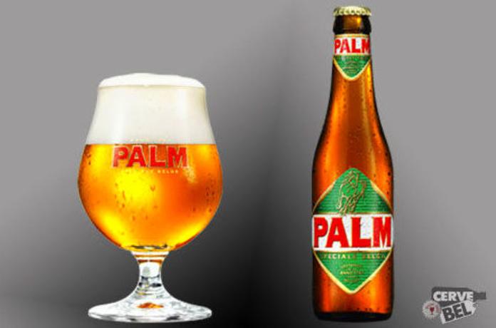 Palm (5,4%)