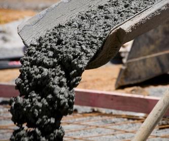 Calefacción, leña y carbón: Productos de Almacenes San Gregorio