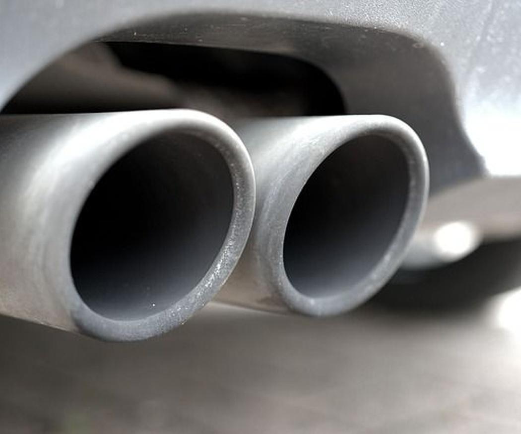 Trucos para un buen mantenimiento de vehículos diésel