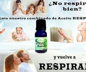 Aromia Respir