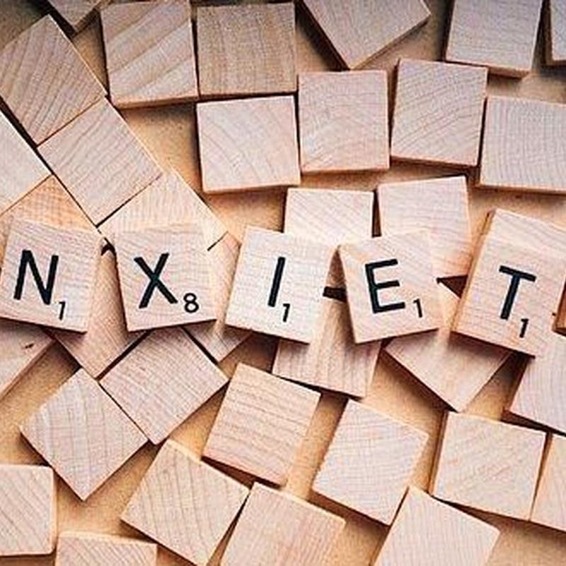 Ansiedad. Terapia de aceptación y compromiso Mindfulness: Servicios de Gabinete de Psicología Marisa Bresó