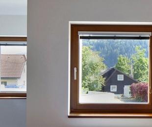 Ventanas climalit frente a doble ventana o doble acristalamiento
