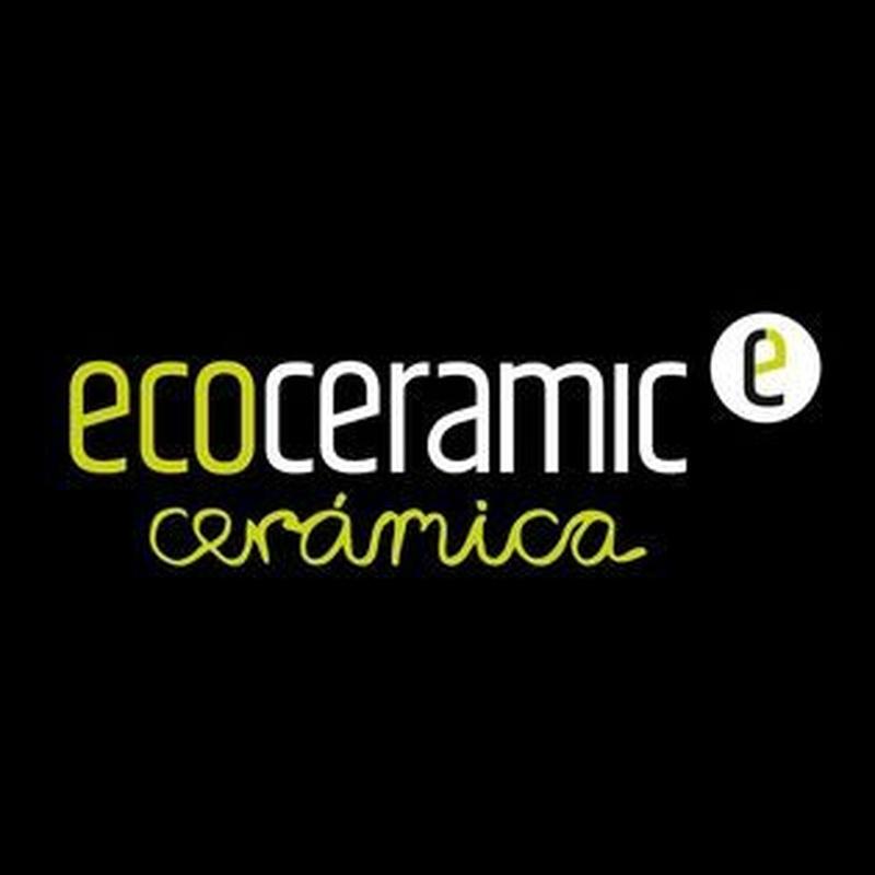 Ecoceramic: Marcas de Bcar Ceramicas