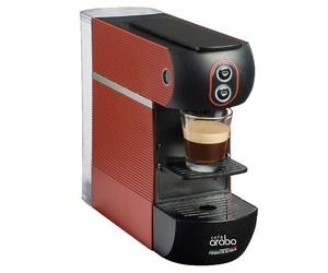 Cafetera modelo Fiore plus