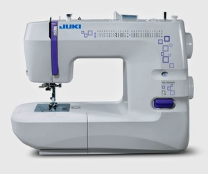Todos los productos y servicios de Maquinaria textil: Co.Ma.Tex.
