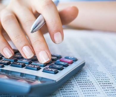 Financiación y Garantías Linea Procoba para profesionales