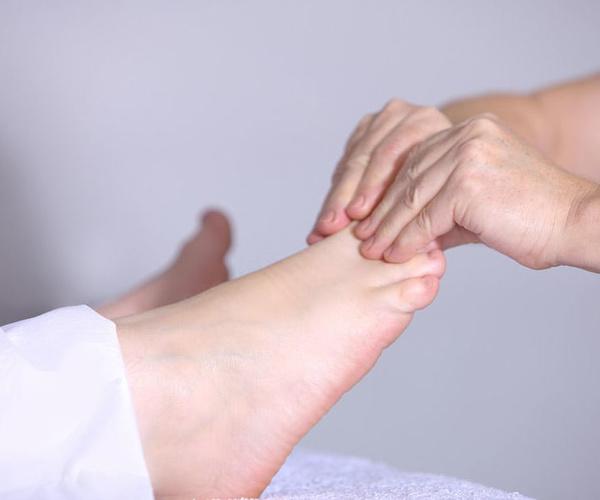 Tratamiento para el dolor crónico en Mallorca