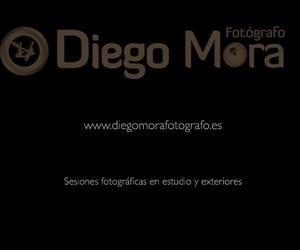 Galería de Fotografía profesional en Premiá de Dalt   Diego Mora Fotógrafo