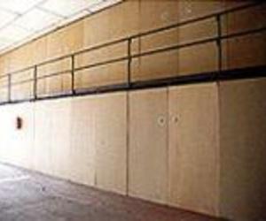 Todos los productos y servicios de Mudanzas y guardamuebles: Mudanzas López Pacheco, S.L.