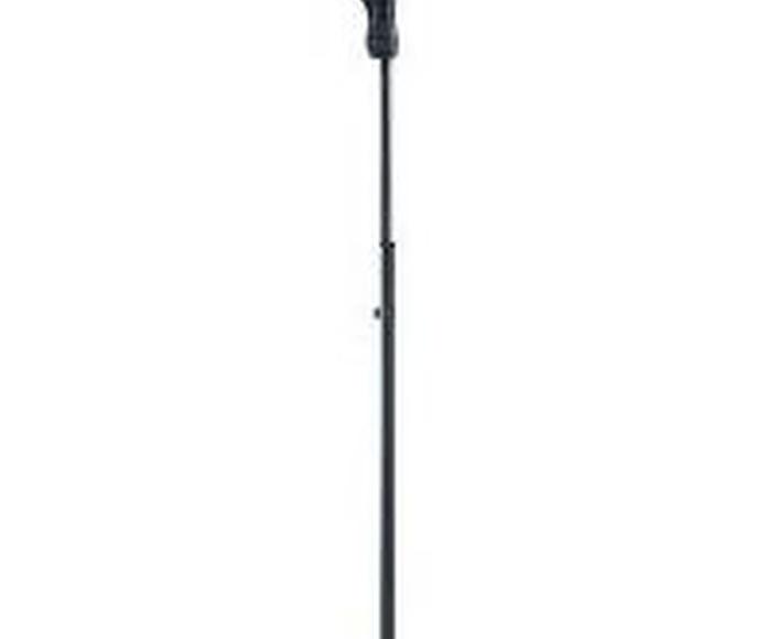 pie microfono: Nuestros servicios de Jukeval Eventos