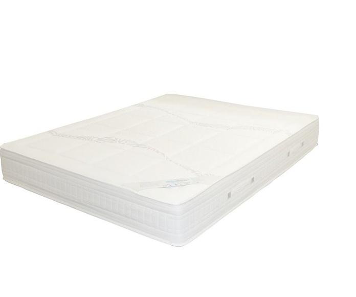 Descanso: Servicios y Productos de Muebles APARICIO. Almedinilla.