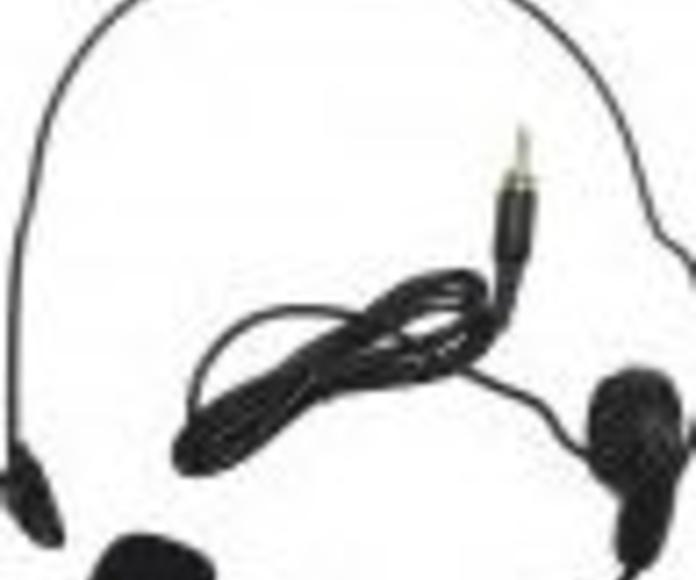MU: Nuestros productos de Sonovisión Parla