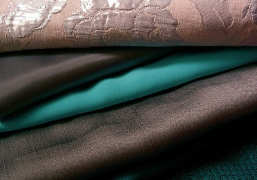 Artículos Textil