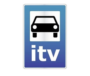 Pre ITV e ITV