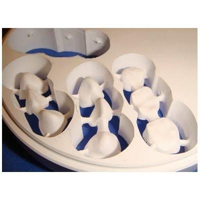 Todos los productos y servicios de Protésicos dentales: Renzo Laboratorio Dental