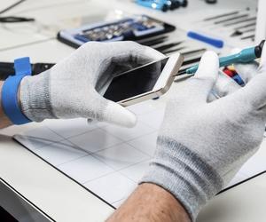 Reparación y mantenimiento de telefonía móvil en Huelva