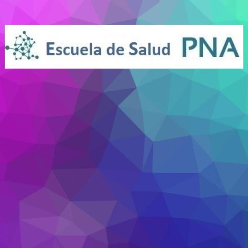 Técnicas Superiores de Quiromasaje & Especialización Terapéutica: Cursos Consultas de Escuela de Salud PNA