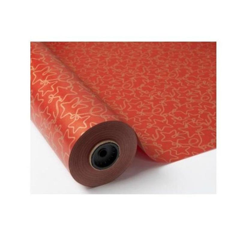 Papeles decorativos: Productos de Bolsáez - Bolsas de papel y plástico