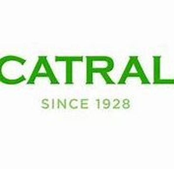 Catral export: Productos de Garden La Palma
