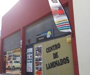 En nuestro centro de laminados podemos ofrecerle la mejor calidad al mejor precio... porque su coche merece lo mejor !!!