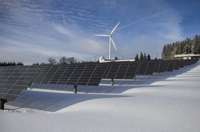 Consecuencias sobre los consumidores por las actuaciones del Estado sobre las renovables
