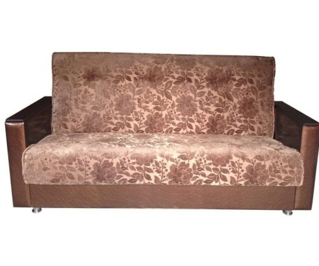 Lo que debes hacer antes de tapizar tu viejo sofá