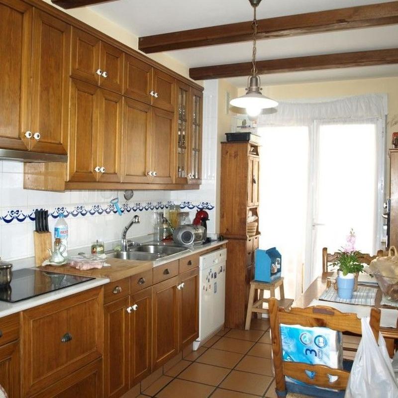 Pisos en venta 170.000€: Compra y alquiler de Servicasa Servicios Inmobiliarios