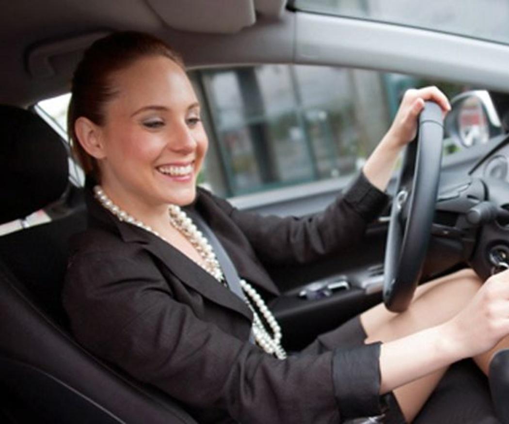Consejos antes de emprender un viaje largo en coche