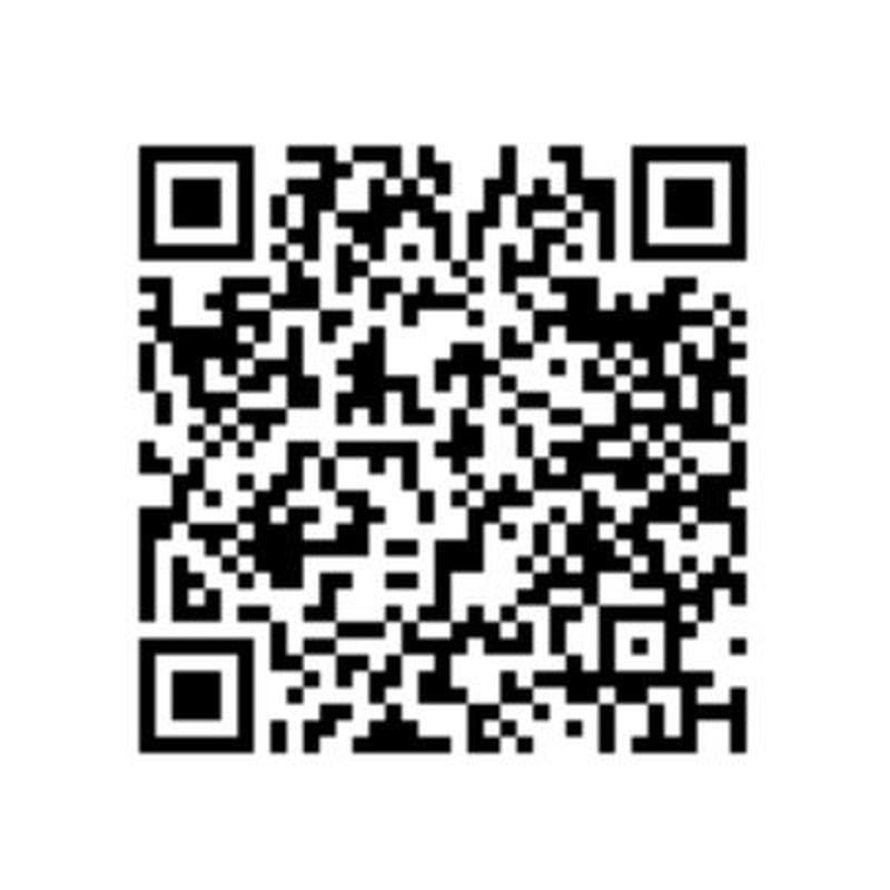 Código QR: ¿Qué ofrecemos? de Restaurante El Alcázar