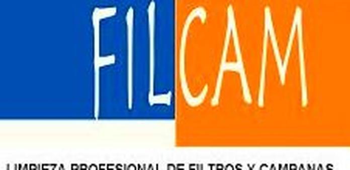 LIMPIEZA PROFESIONAL DE FILTROS Y CAMPANAS EN BIZKAIA