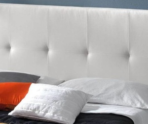 Venta de almohadas Vallecas Madrid