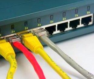 Telecomunicaciones y seguridad