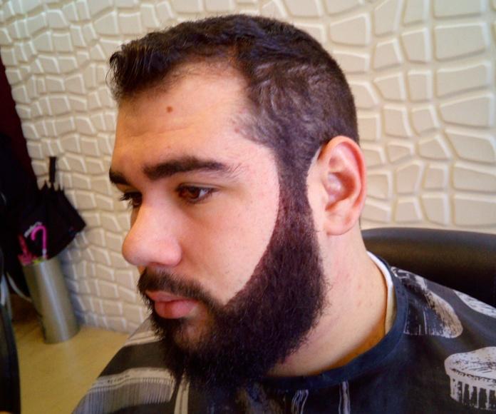Venta de productos profesionales de peluquería: Servicios de Iván Peluqueros