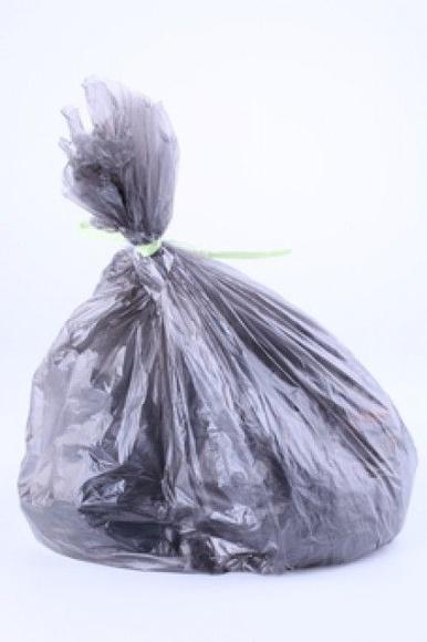 Utensilios de limpieza: Productos y servicios de Darolimp Limpiezas y Servicios