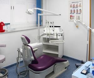 Más de 25 años cuidando sonrisas en Max Dental
