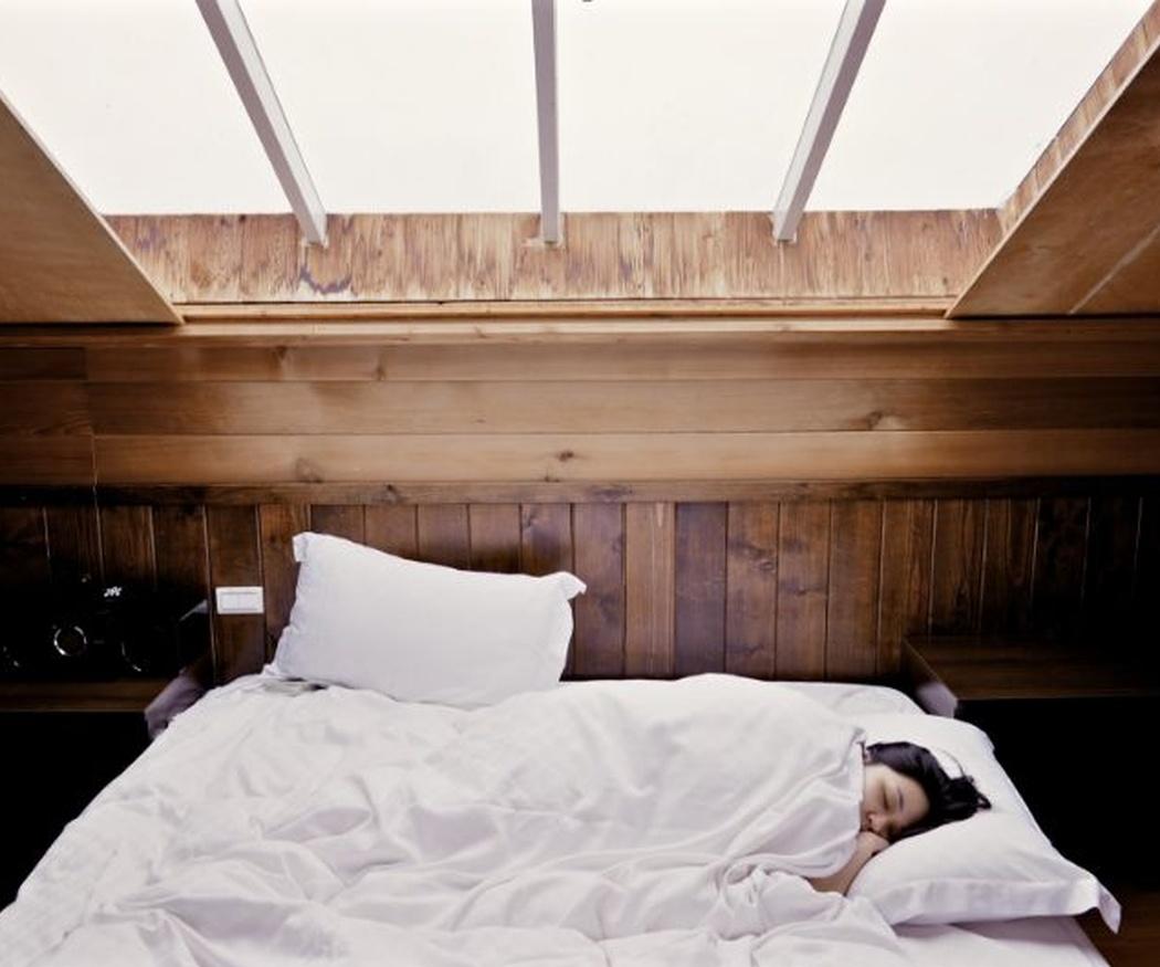 Qué base es mejor para cada tipo de colchón