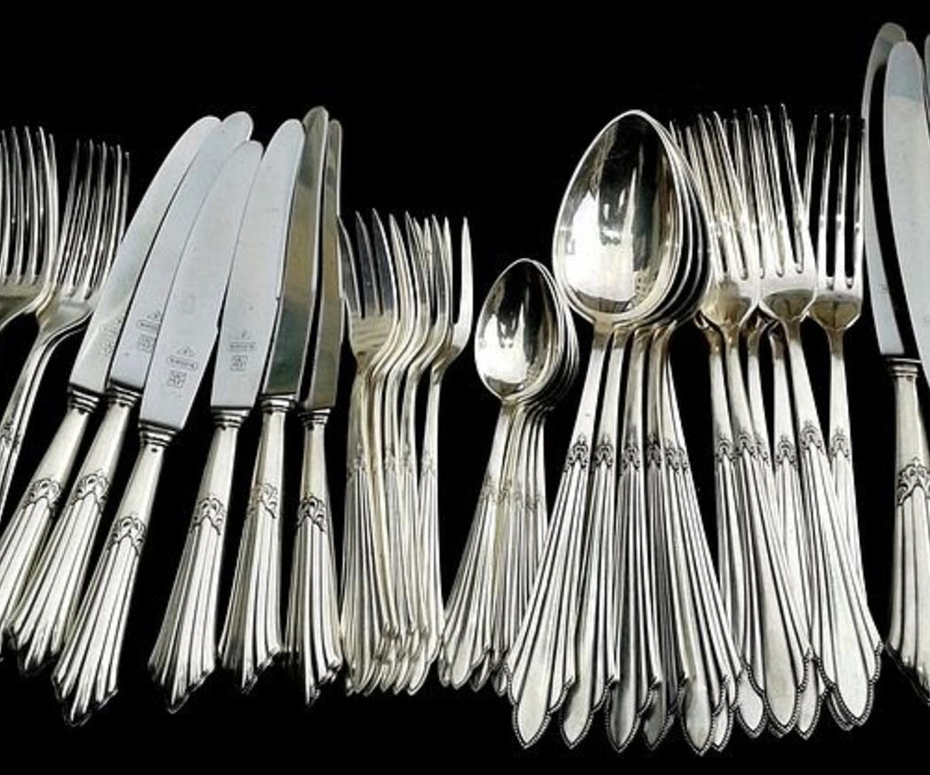 Usos del vinagre para la limpieza del hogar (II)