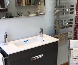 Muebles de cocina en Hortaleza | Atrezzo Cocina y Baño
