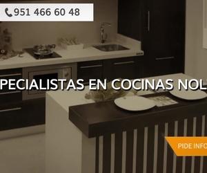 Cocinas de diseño Marbella: Dubel's